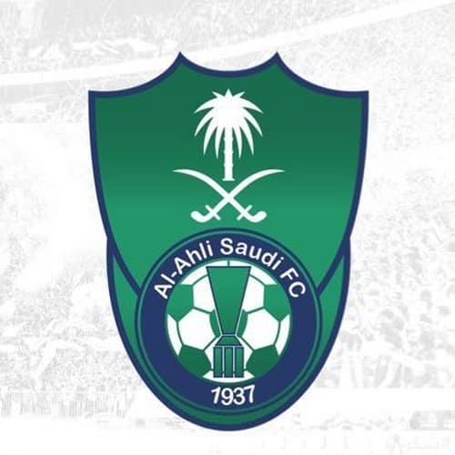بازی استقلال و الاهلی عربستان در لیگ قهرمانان آسیا 2021