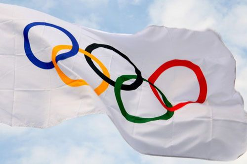 پیش بینی های المپیک 2021 - کی ، کجا و چگونه؟