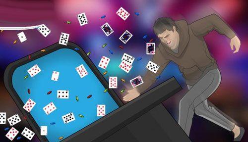پوکر چینی : Chinese Poker یک راهنمای جامع بازی شرط بندی محبوب